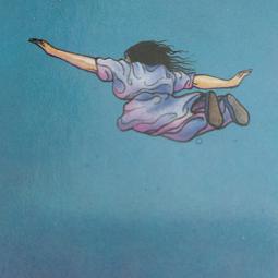 La confiance - Tarot Zen d'Osho